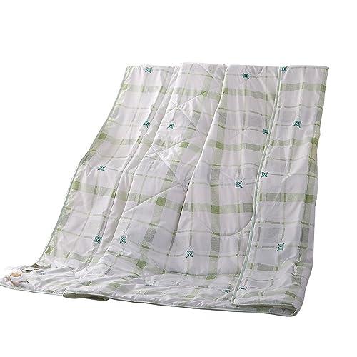Light Summer Comforter Amazon Com