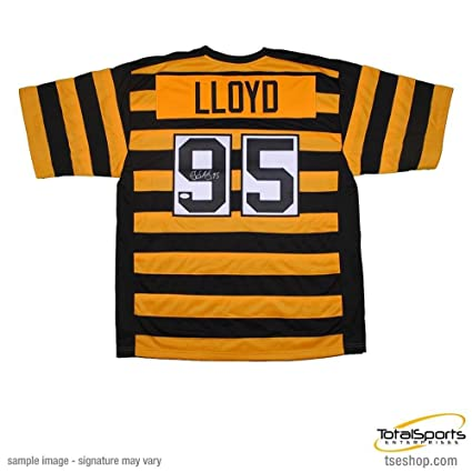 greg lloyd jersey