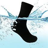 WATERFLY Waterproof Socks Breathable