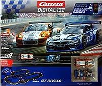 CARRERA 20030185 Digital 132 - GT Rivals 9,3m