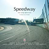Speedway, S S Collins and Gavin D. Ireland, 1845842413