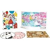三ツ星カラーズ Vol.4(イベントチケット優先販売申券) [Blu-ray]