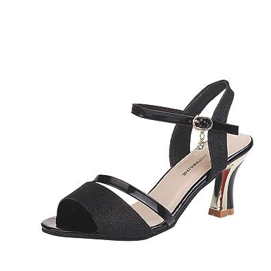 fbfdd1515ac High Heel Sandals for Women