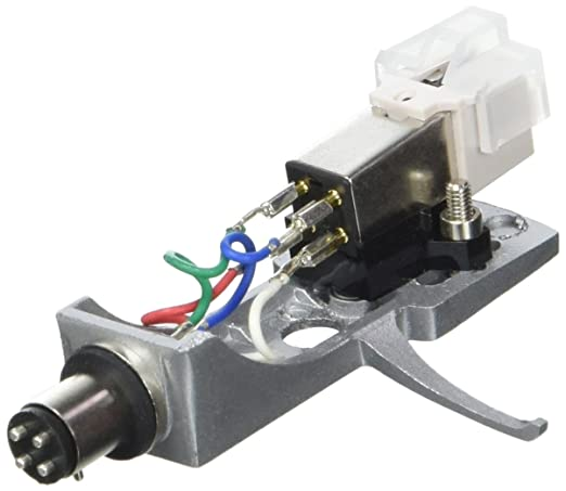 Ibiza HEADCART - Porta-capsula audio técnica: Amazon.es ...