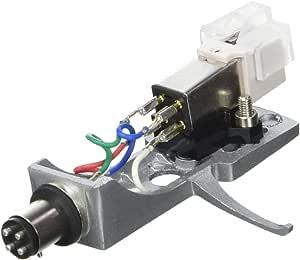 Ibiza - HEADCART - Porta-capsula audio técnica: Amazon.es ...