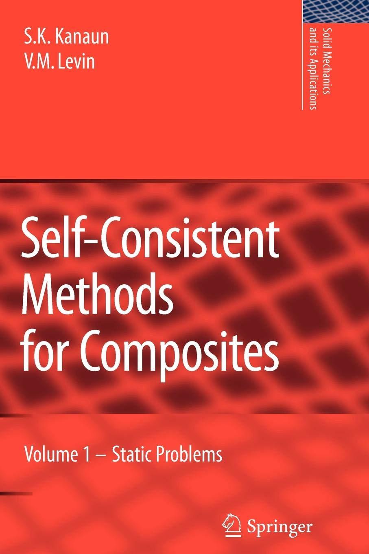 Static effective characteristics in piezoelectric composite materials