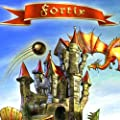 Fortix [Download]