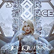 Star Force: Ice Queen: Star Force Universe, Book 37 | Aer-ki Jyr