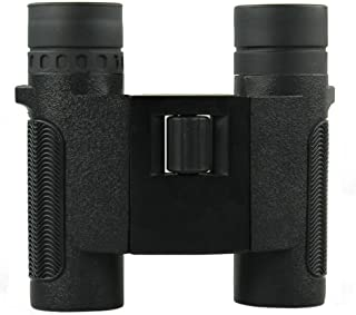 YYHSND Adult Binoculars, Professional HD Night Vision Infrared Telescope Compact Waterproof Anti-Fog Binoculars Telescope
