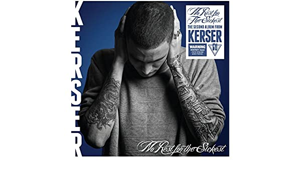 kerser put the pipe down free mp3