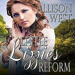 Little Lizzie's Reform