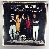 Whammy! [Vinyl]