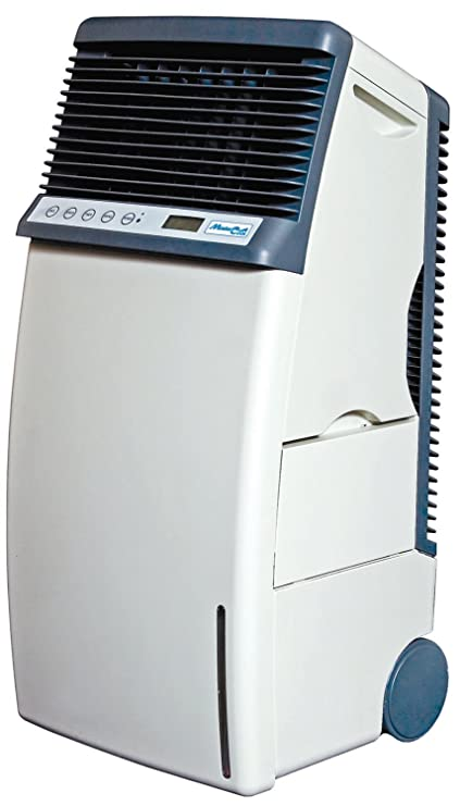Amazon com: Adobe Air P700 WisperCool Evaporative Cooler: Automotive
