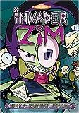 Invader ZIM - Progressive Stupidity (Vol. 2)