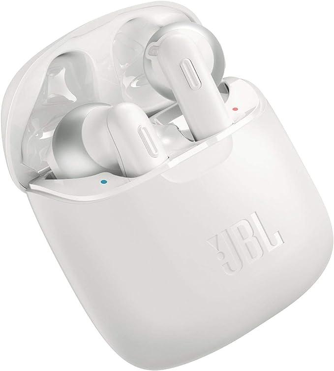 Jbl Tune 220 Tws Lifestyle Bluetooth Headphones Elektronik