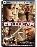 Cellular (New Line Platinum Series)