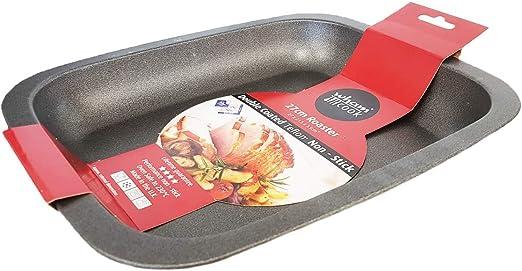 Made in UK CHOISIR VOTRE COULEUR Grand Wham plastique Plat Egoutoir 46 cm NOUVEAU!!