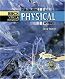 Investigating Physical Systems, Bscs, 0757501052