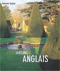 Jardins anglais (Art d'Habiter)