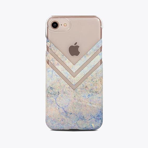 iphone 8 case pastel