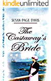 The Castaway's Bride (Maine Brides Book 2)