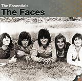 The Essentials:  Faces