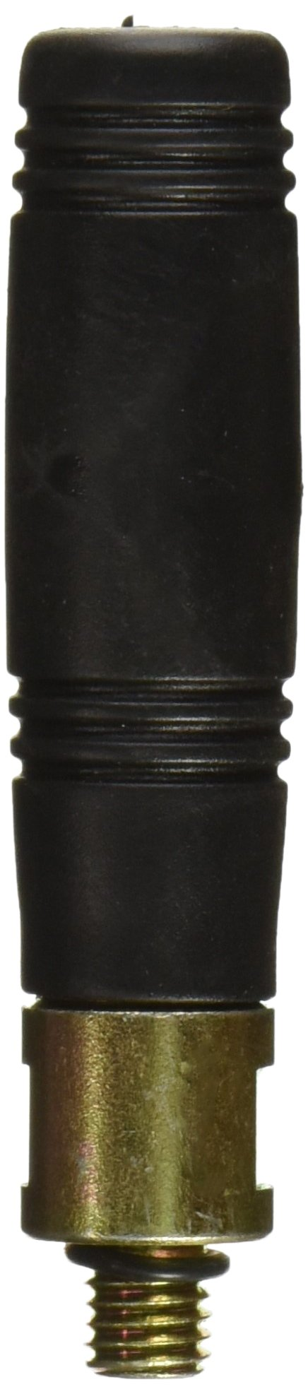 Toolocity 7W038 Handle for Air Polishers/Grinders
