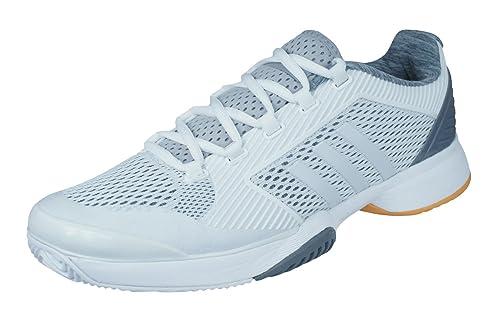 adidas Asmc Barricade 2016, Zapatillas de Tenis para Mujer: Amazon.es: Zapatos y complementos
