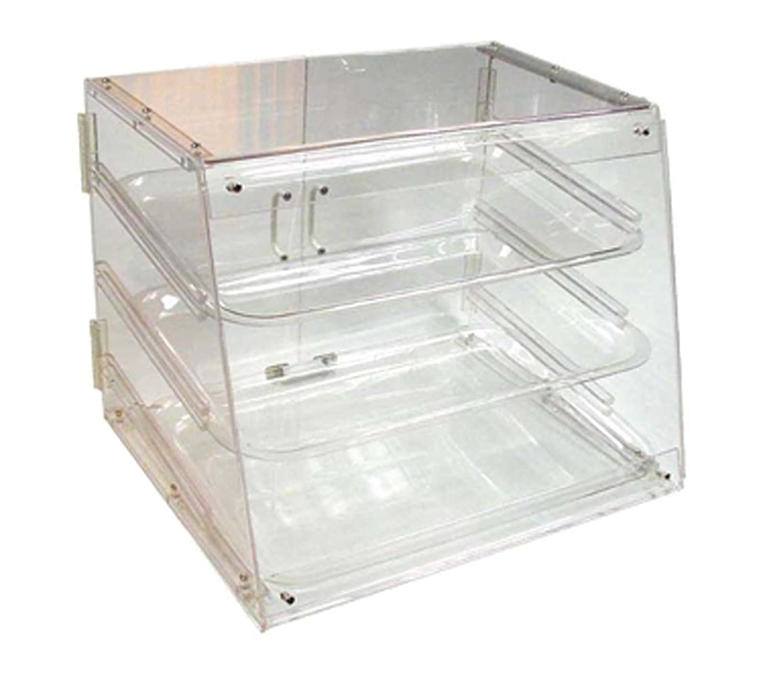 mil pastry countertops bamboo product cal di products categories countertop bakery inc plastic browse case display cases