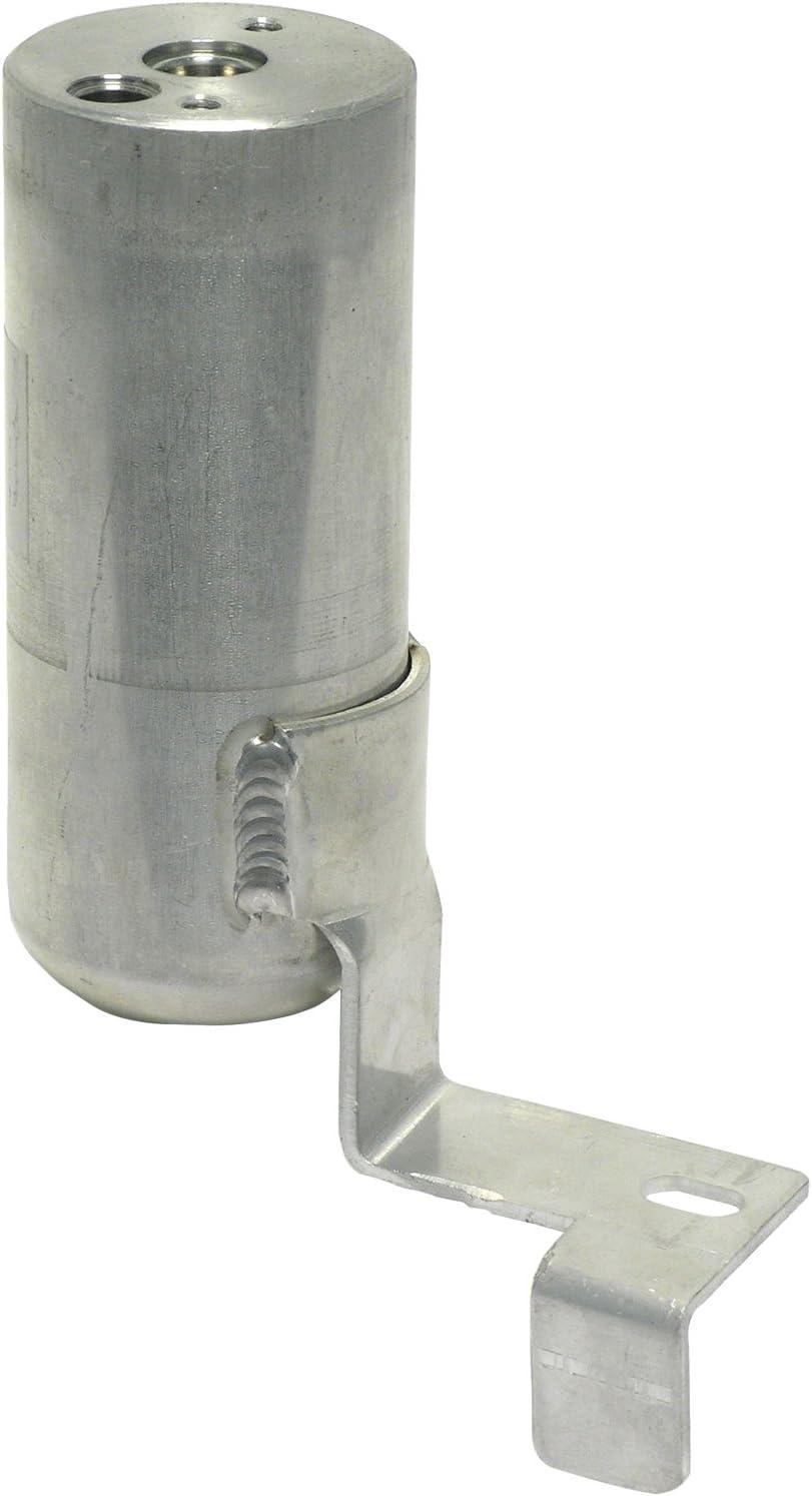 A//C Receiver Drier-Drier Pad Mount UAC RD 10919C