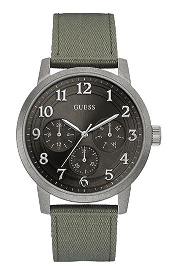 Reloj Guess - Hombre W0975G4