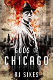 Gods of Chicago