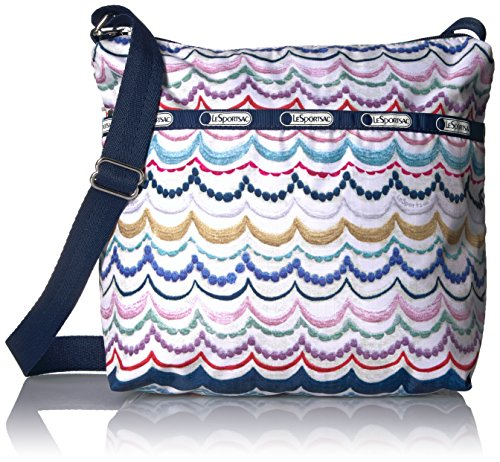 lesportsac-classic-small-cleo-crossbody-hobo-dimple-blue