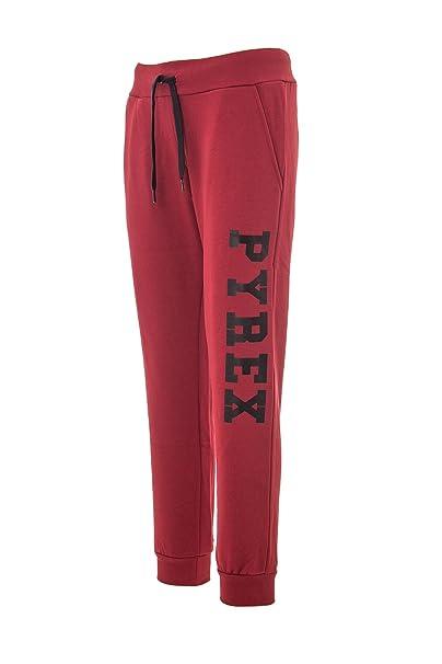Pyrex Donna Pantaloni 17IPY33021 XSL