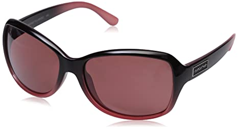 69f29bbab2f Amazon.com  Suncloud Mosaic Polarized Sunglasses