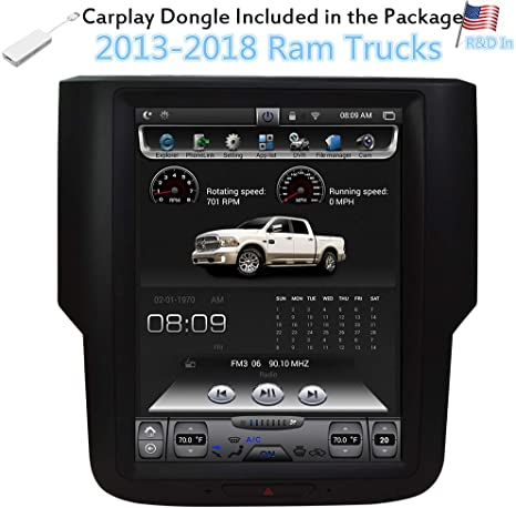 uconnect multimedia wiring diagram amazon com linkswell t style radio head unit car stereo fit for  t style radio head unit car stereo