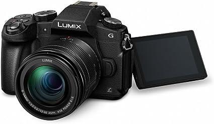 Beach Camera E2PNDMCG85MK product image 11
