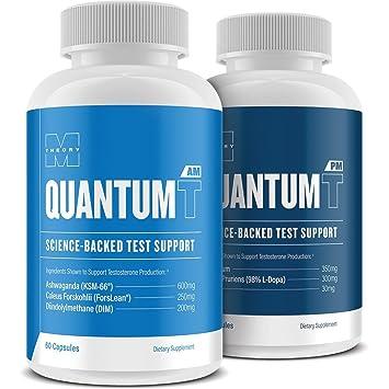 pro-adult-quantum