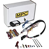 Genuine GM Remote Start Kit 84150286