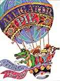 img - for Alligator Pie Classic Edition book / textbook / text book