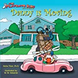 Danny Is Moving, Annie Thiel, 1933721022