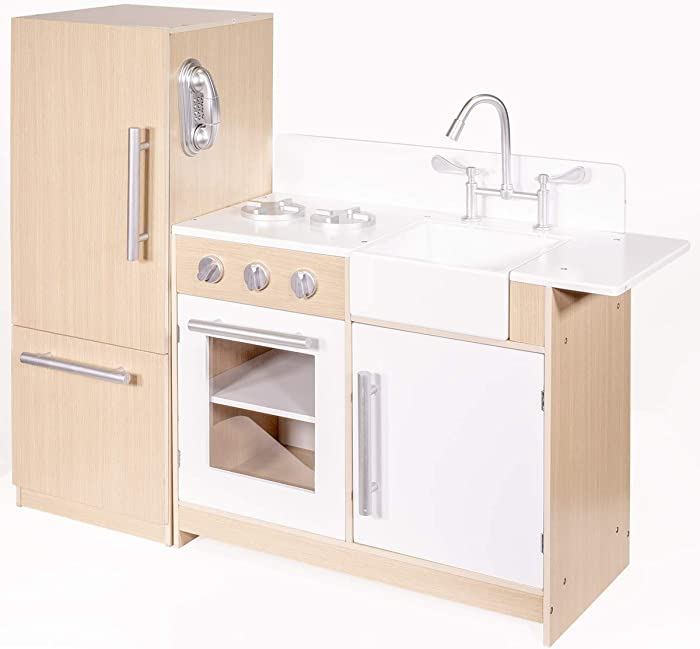 The Best Kenmore Refrigerator 59658642891
