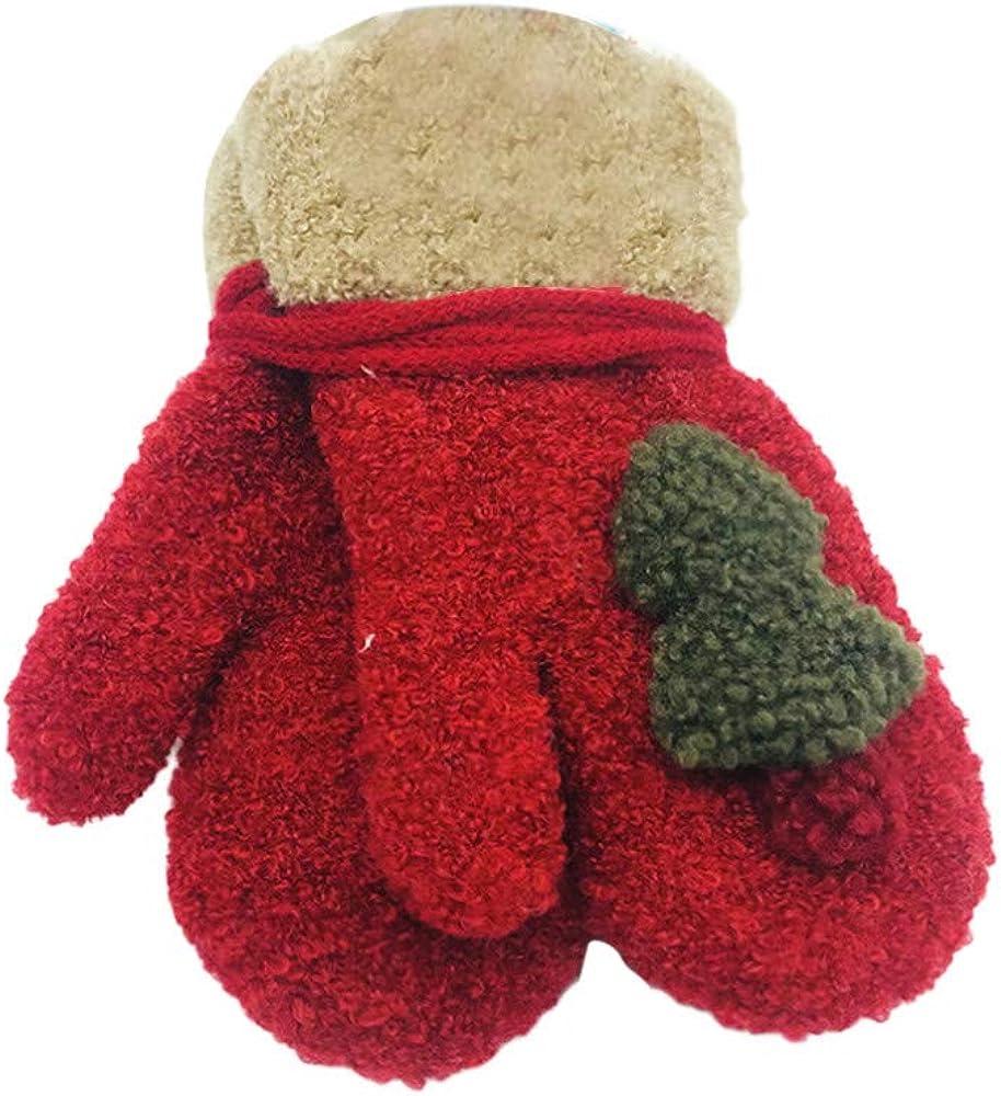 Christmas GlovesChristmas...
