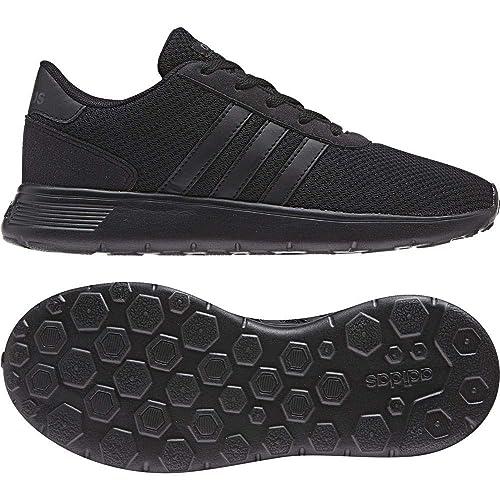 adidas Unisex Kinder Lite Racer Sneaker
