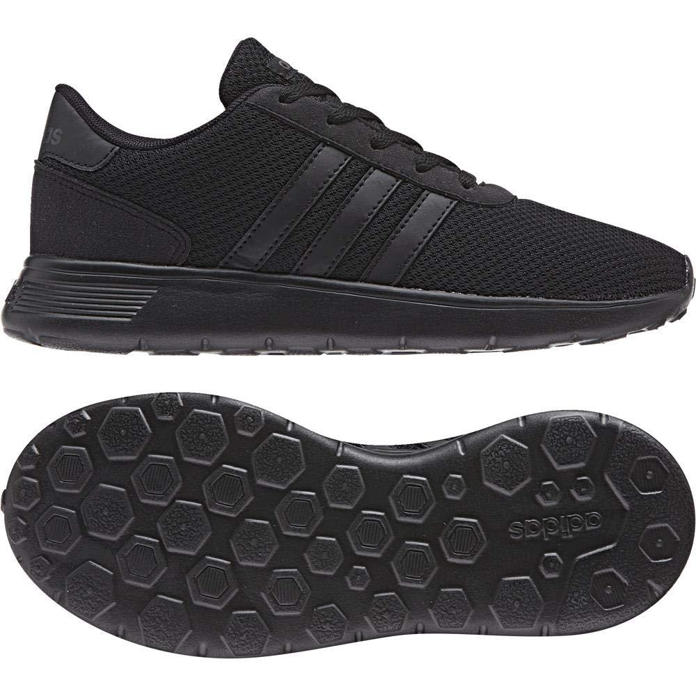 outlet store a1874 cc57d adidas Unisex-Kinder Lite Racer K Sneaker product image