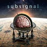 Subsignal: Paraiso (Audio CD)