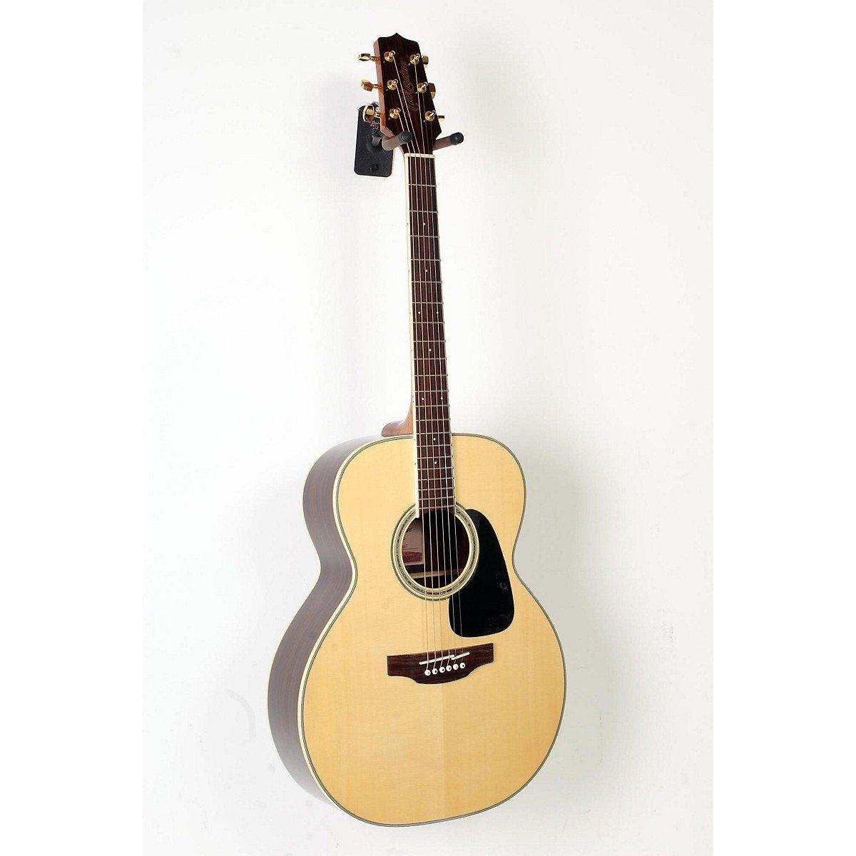 TAKAMINE G Serie gn51 NEX guitarra acústica brillante Natural ...