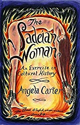 The Sadeian Woman (VMC)