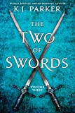 The Two of Swords: Volume Three: 3