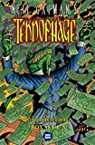 Neil Gaiman's Teknophage Boxed Set: Vols. 1-2
